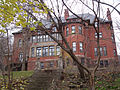 Lady Meredith House, Montreal 04.jpg
