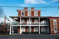 Lafayette Inn.jpg