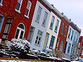 Lafayette Square St-Louis.jpg