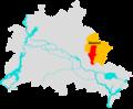 Lage Biesdorf.png