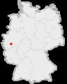 Lage der Stadt Bergisch Gladbach in Deutschland.png