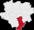 Lage des Dortmunder Stadtbezirks Hoerde.png