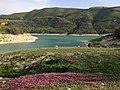 Lago Dirillo paesaggio.jpg