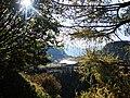 Lago delle Buse ,scorcio dalla translagorai - panoramio.jpg