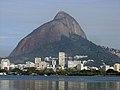 Lagoa Rodrigo Freitas.jpg