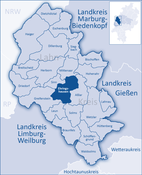 Datei:Lahn-Dill-Kreis Ehringshaus.png
