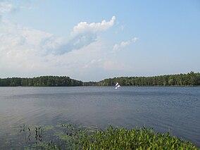 Lake Dennison, Winchendon MA.jpg