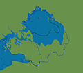 Lake Ladoga as part of Ancylus Lake.jpg