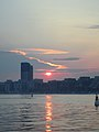 Lake Ontario, Toronto (460117) (9446309805).jpg