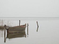 Lago Plescheievo