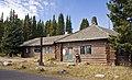 Lake Ranger Station YNP1.jpg