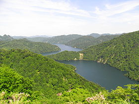 Lake Tagokura-2.JPG