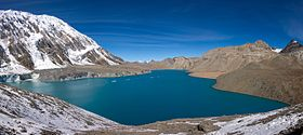 Lake Tilicho panorama.jpg