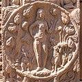 Lakshmi Sanchi Stupa 2.jpg