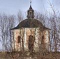 Lambach - Maria-Hilf-Kapelle.jpg