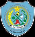 Lambang Kabupaten Labuhanbatu.png