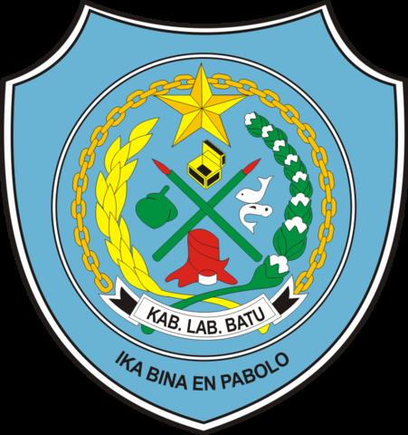 Berkas Lambang Kabupaten Labuhanbatu Png Wikipedia Bahasa Indonesia Ensiklopedia Bebas