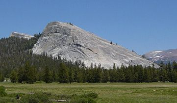 Lambert Dome from Tuolumne Meadows-750px.jpg