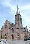 St.Lambertus
