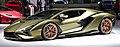 Lamborghini Sian at IAA 2019 IMG 0775.jpg