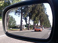 Lamborghini gallardo superlagarra mirror shot (2903602053).jpg