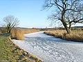 Lancaster Canal - geograph.org.uk - 1659752.jpg