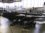 Lancaster KB889 at IWM Duxford Flickr 4867404067.jpg