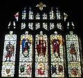 Lancaster Priory glass 11.jpg