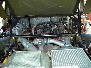 Lancia Delta S4 Stradale - Concorso Italiano 2003 - e1.jpg