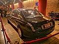 Lancia Thesis Popemobile.jpg