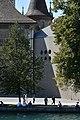 Landesmuseum Zürich - Neubau - Platzspitzpark - Neumühlequai 2018-09-05 13-37-25.jpg