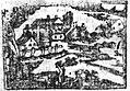 Landi - Vita di Esopo, 1805 (page 158 crop).jpg