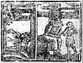 Landi - Vita di Esopo, 1805 (page 167 crop).jpg