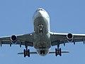 Landing plane at Rome-FCO 42.jpg