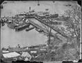 Landing supplies on James River - NARA - 524836.tif