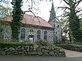 Landkreis Stade-Kutenholz-Mulsum-St. Petri Kirche.jpg