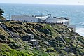 Lands End - Cliff House - March 2018 (4734).jpg