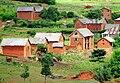 Landscape Madagascar 02.jpg