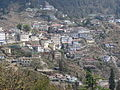 Landscape of Mussourie.jpg