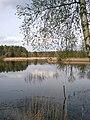 Landschaft am Grenzstein 88 KS KP.jpg