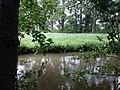 Landschaftsschutzgebiet Warmenau-Ufer LSG OS 00019 Datei 38.jpg