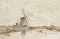 Landschap met molens Rijksmuseum SK-A-3590.jpeg