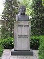 Lange-pomnik.JPG