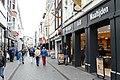 Lange Brugstraat Breda P1070797.jpg