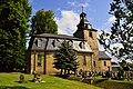Langenhain-Kirche-3.JPG