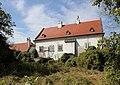 Langenzersdorf - Gutshof, Truttenhof.JPG