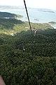 Langkawi, Kedah, Malaysia - panoramio - jetsun (46).jpg