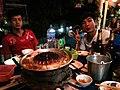 Laos-10-128 (8685830271).jpg