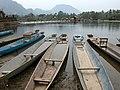 Laos3348a.jpg