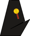Lapel of Cadet RNVR 1916-1951.png